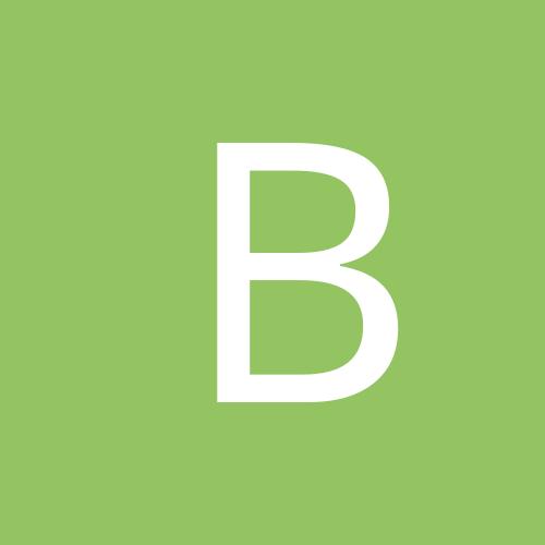 bakatono