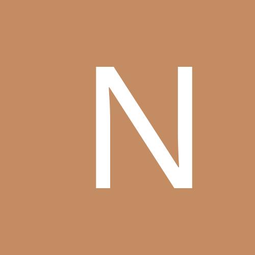 neal32
